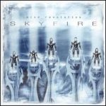 Skyfire - Mind Revolution