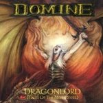 Domine - Dragonlord - Tales of the Noble Steel