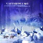 Catamenia - Eternal Winter's Prophecy