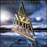 Axxis - Eyes of Darkness