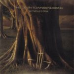 The Devin Townsend Band - Synchestra