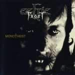Celtic Frost - Monotheist