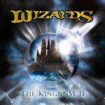 Wizards - The Kingdom II