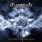 Dragonland - Battle of the Ivory Plains