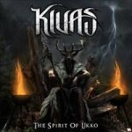 Kiuas - The Spirit of Ukko