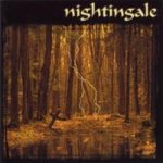 Nightingale - I