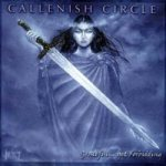 Callenish Circle - Graceful... Yet Forbidding