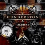Thunderstone - Evolution 4.0