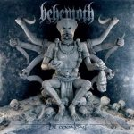 Behemoth - The Apostasy