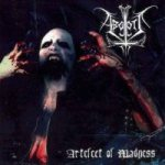 Abgott - Artefacts of Madness