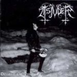 Tsjuder - Demonic Possession