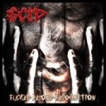 Scid - Fucked Beyond Recognition