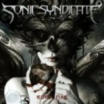 Sonic Syndicate - Eden Fire