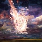 Detonation - Emission Phase