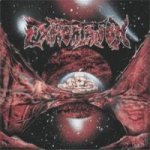 Exhortation - The Last Trial