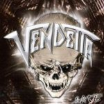 Vendetta - Hate
