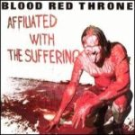 Blood Red Throne - Affiliated With the Suffering