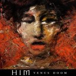 HIM - Venus Doom