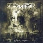 Forefather - Engla Tocyme