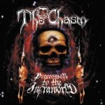 The Chasm - Procession to the Infraworld