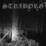 Striborg - Solitude