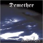 Demether - Sound of a Horn