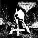 Perverse Monastyr - Five Years in Blindness