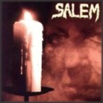 Salem - A Moment of Silence