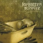Forgotten Sunrise - Willand