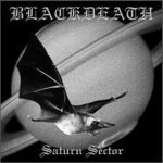 Blackdeath - Saturn Sector