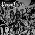 Pagan Rites - Pagan Metal - Roars of the Anti Christ