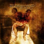 Illdisposed - 1-800 Vindication