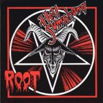 Root - Hell Symphony