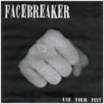 Facebreaker - Use Your Fist