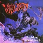 Viral Load - Brutalized Beyond Belief