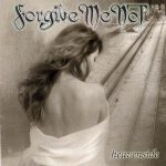Forgive-Me-Not - Heavenside
