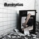 Illuminatus - The Wrath of the Lambs