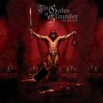 The Gates of Slumber - Conqueror