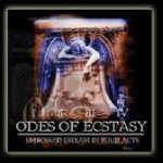 Odes of Ecstasy - Embossed Dream in Four Acts