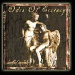 Odes of Ecstasy - Deceitful Melody