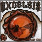 Excelsis - Anduin the River