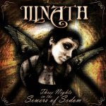 Illnath - Three Nights in the Sewers of Sodom