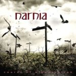 Narnia - Course of a Generation