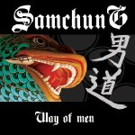 Samchung - Way of Men - 남도 (男道)