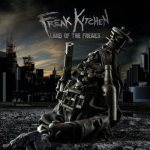 Freak Kitchen - Land of the Freaks