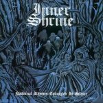 Inner Shrine - Nocturnal Rhymes Entangled in Silence