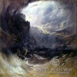 While Heaven Wept - Vast Oceans Lachrymose