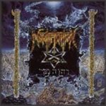 Mortification - EnVision EvAngeline