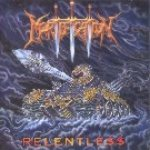 Mortification - Relentless