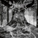 Unleashed - As Yggdrasil Trembles